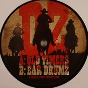 DZ - Old Timers