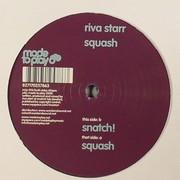 Riva Starr - Squash