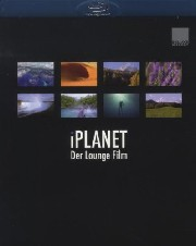 iPlanet - Der Lounge Film