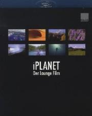 iPlanet - Der Lounge Film