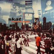 Skat - Concrete Jungle