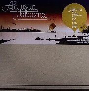 Acustic - Welcome