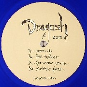 Dragosh - Warm Up