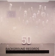 Background Records - 050 (Various - 2LP)