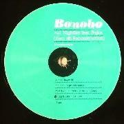 Bonobo - Nightlife