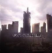 VexD - Cloud Seed
