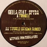 Gella / Spyda - Twinkle