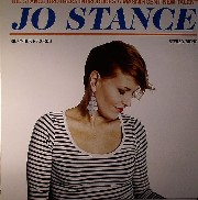 Jo Stance - The Stance Brothers Introduces A Magnificent New Talent