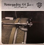 Renegades Of Jazz - Get A Wiggle On