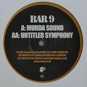 Bar 9 - Murda Sound