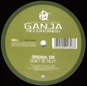 Original Sin (G Dub) - Don�t Be Silly