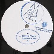 Moderat - The Unofficial Remixes Of Moderat Part #1
