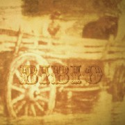Bibio - Handcranked (LP)