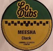 Meesha - Clack