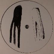 Bjorke / Barfod - Superbacon EP