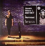 Jessie Ware / SBTRKT - Nervous