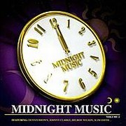 Midnight Music - Vol.2