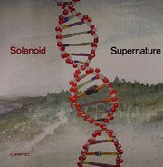 Solenoid - Supernature