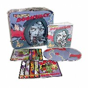 MF Doom - Operation: Doomsday Lunch Box Set