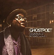 Ghostpoet - Survive It