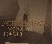 Sienkiewicz Jacek - Modern Dance