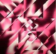 Umek / Geoffroy / Kolombo - presents MUGWUMP - Pravim Haos