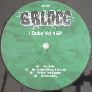 6Blocc - I Dubs Vol 4 EP
