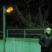 Apoll - Memorize The Phonics (Album)