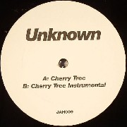 Jah - Cherry Tree