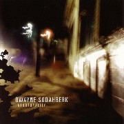 Sodahberk Dwayne - Unfortunately