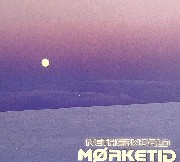 Netherworld - Morketid
