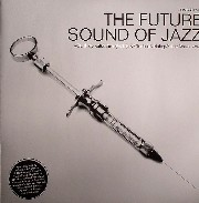Future Sound Of Jazz - Vol. 2