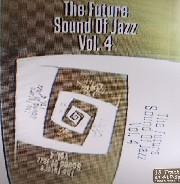 Future Sound Of Jazz - Vol. 4