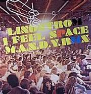 Lindstrom - I Feel Space (Mandy Remix)