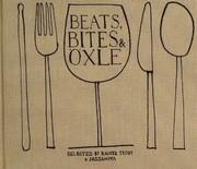 Beats Bites & Öxle - Various (Trüby & Jazzanova)