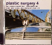 Hospital Records - Plastic Surgery 4