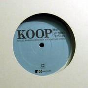 Koop - The Swedish Remixes