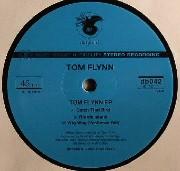 Flynn Tom - Tom Flynn EP