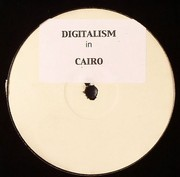 Digitalism - In Cairo (Electro Booty)