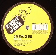 Crystal Clear - Killer
