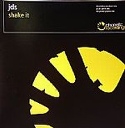 JDS - Shake It