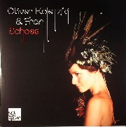 Koletzki Oliver - Echoes