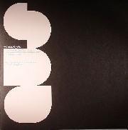 Sideshow (Fink UK) - Fink Dubs EP