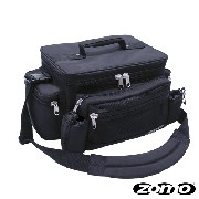 Zomo - Ragga Bag Black