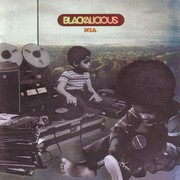 Blackalicious - NIA