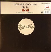 Incredible Bongo Band - Apache (ReIssue)