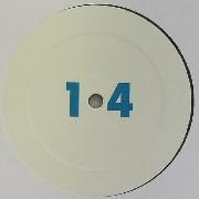 Meyer Matthias - Tout Va Bien (remixes)