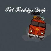 Fat Freddys Drop - Roady