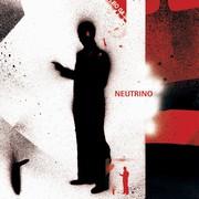 Neutrino - Neutrino (2LP)