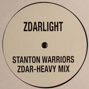 Stanton Warriors - Zdarlight (Remix)